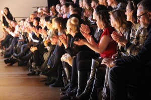 Fashion Week_Potsdam Now 284