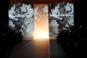 Fashion Week_Potsdam Now 297