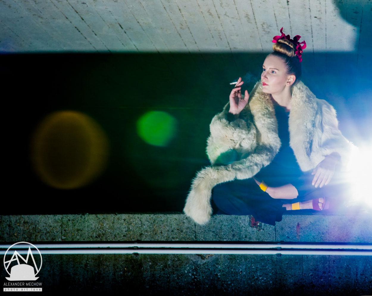 CITY-GEISHA-Alexander-Mechow-Photography--9