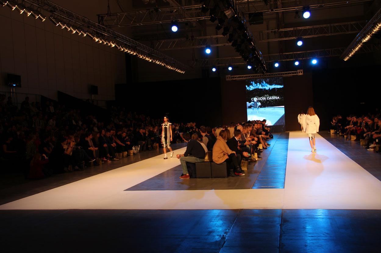 Fashion-Week-Lodz-047