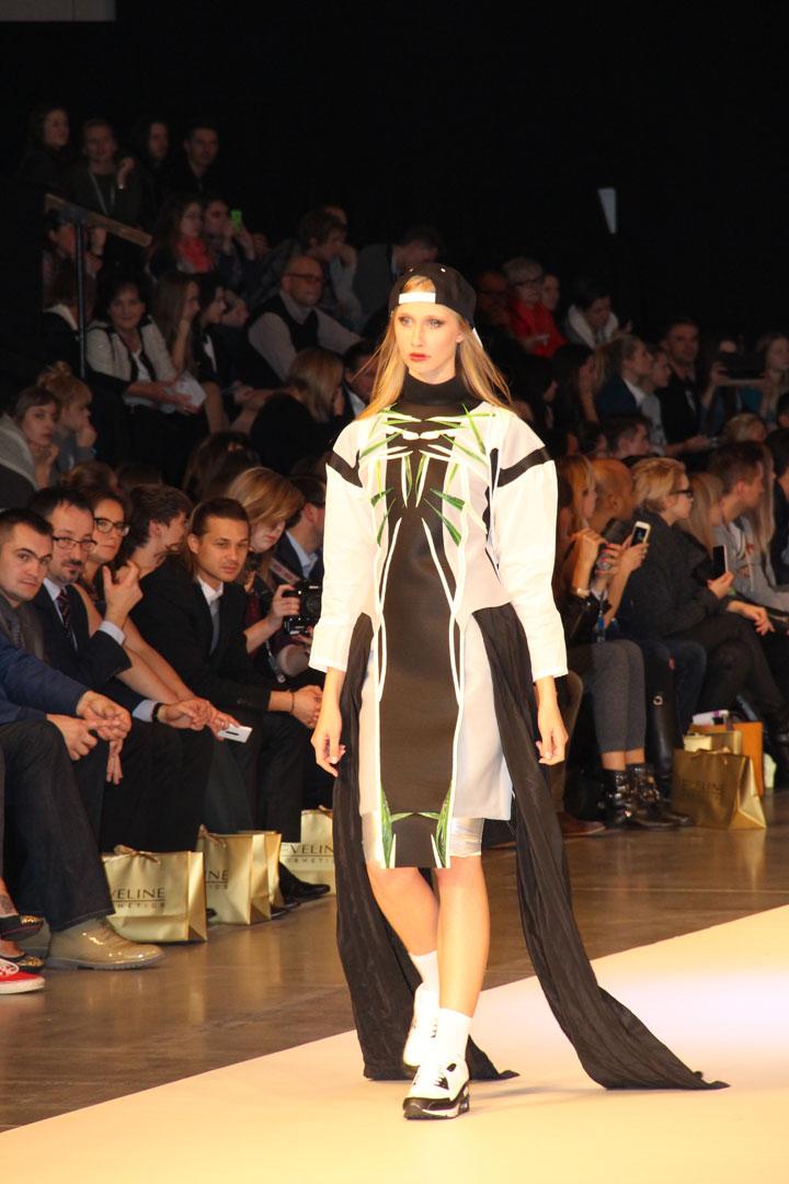 Fashion-Week-Lodz-050