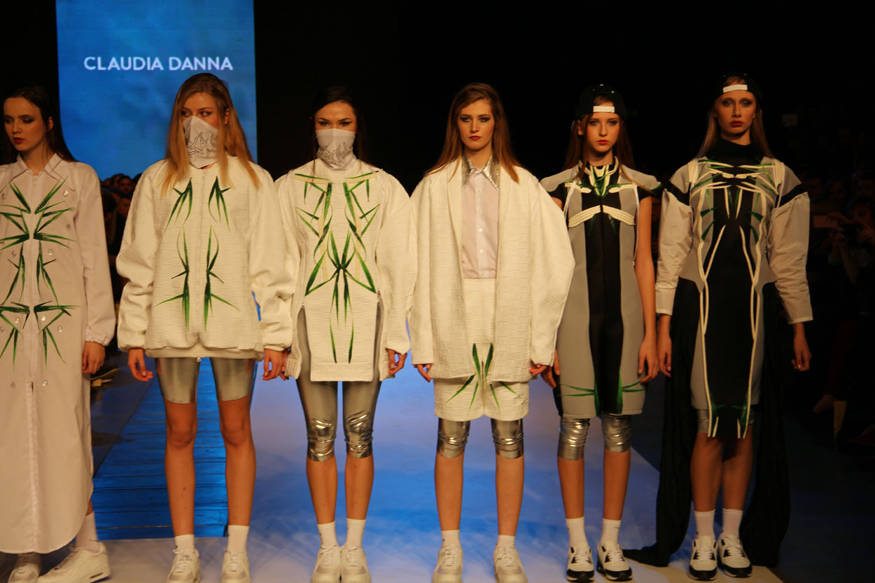 Fashion-Week-Lodz-056