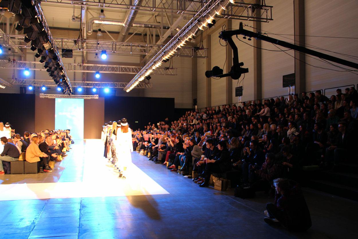 Fashion-Week-Lodz-059