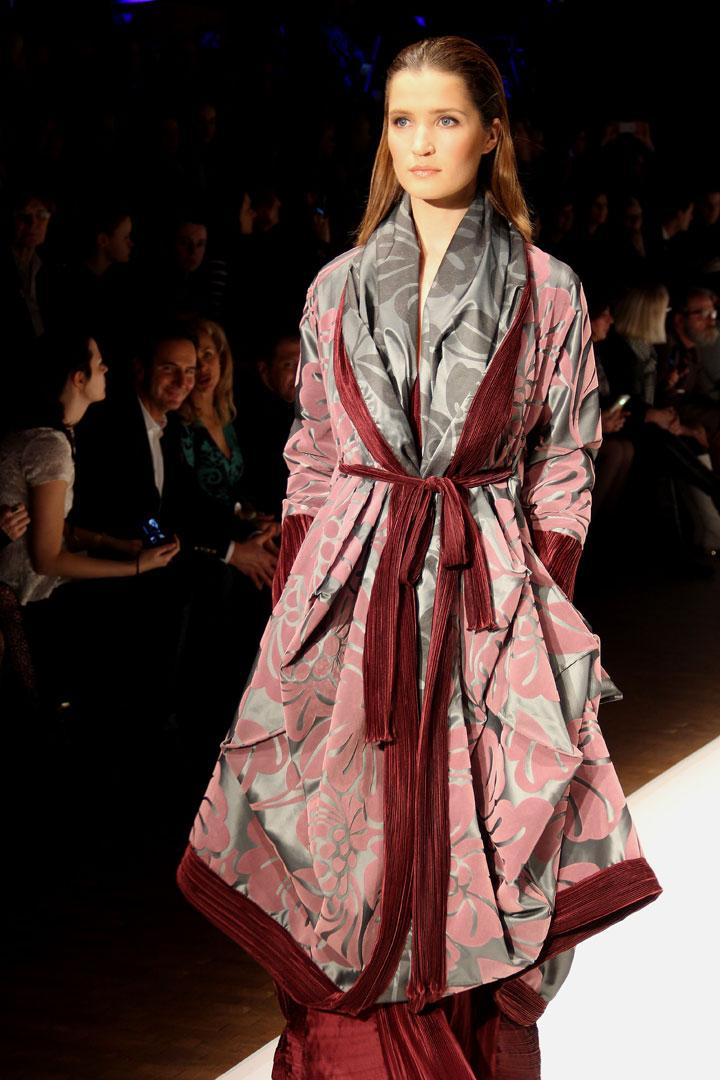 Fashion-Week_Potsdam-Now-030