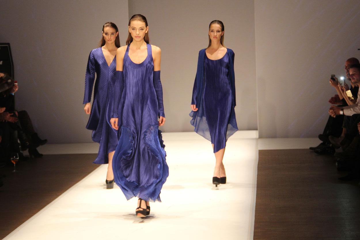 Fashion-Week_Potsdam-Now-090