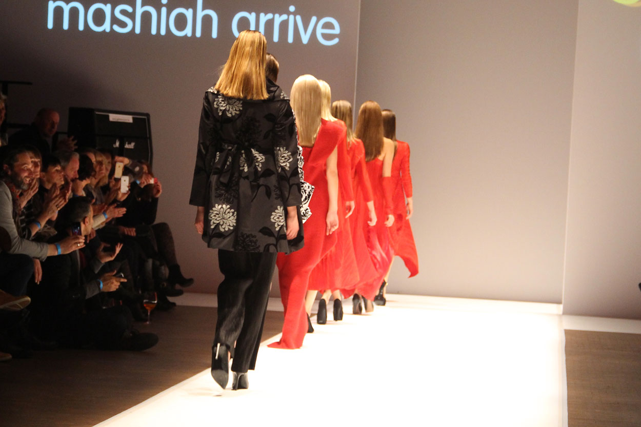 Fashion-Week_Potsdam-Now-272