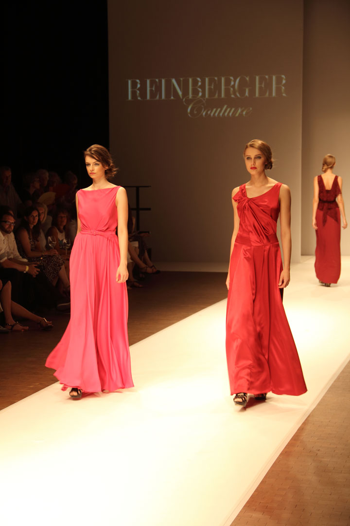 Potsdam-Now-Fashion-Week-347