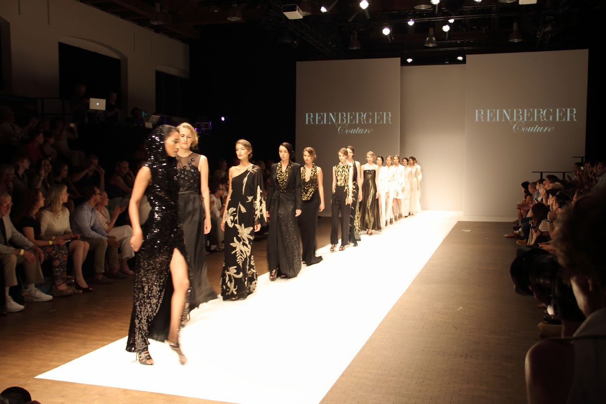 Potsdam-Now-Fashion-Week-490