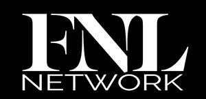 FNL_Network_LOGO