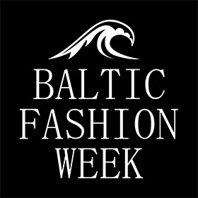 ciemne_logo_baltic_fashion_week