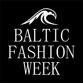 ciemne_logo_baltic_fashion_week
