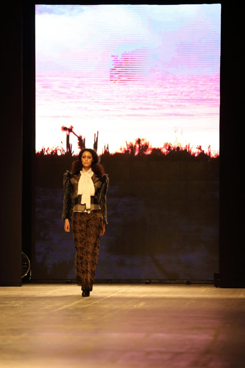 2016-04-22_Fashion Week Poland (149)