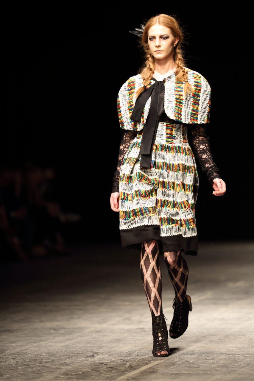 2016-04-22_Fashion Week Poland (169)