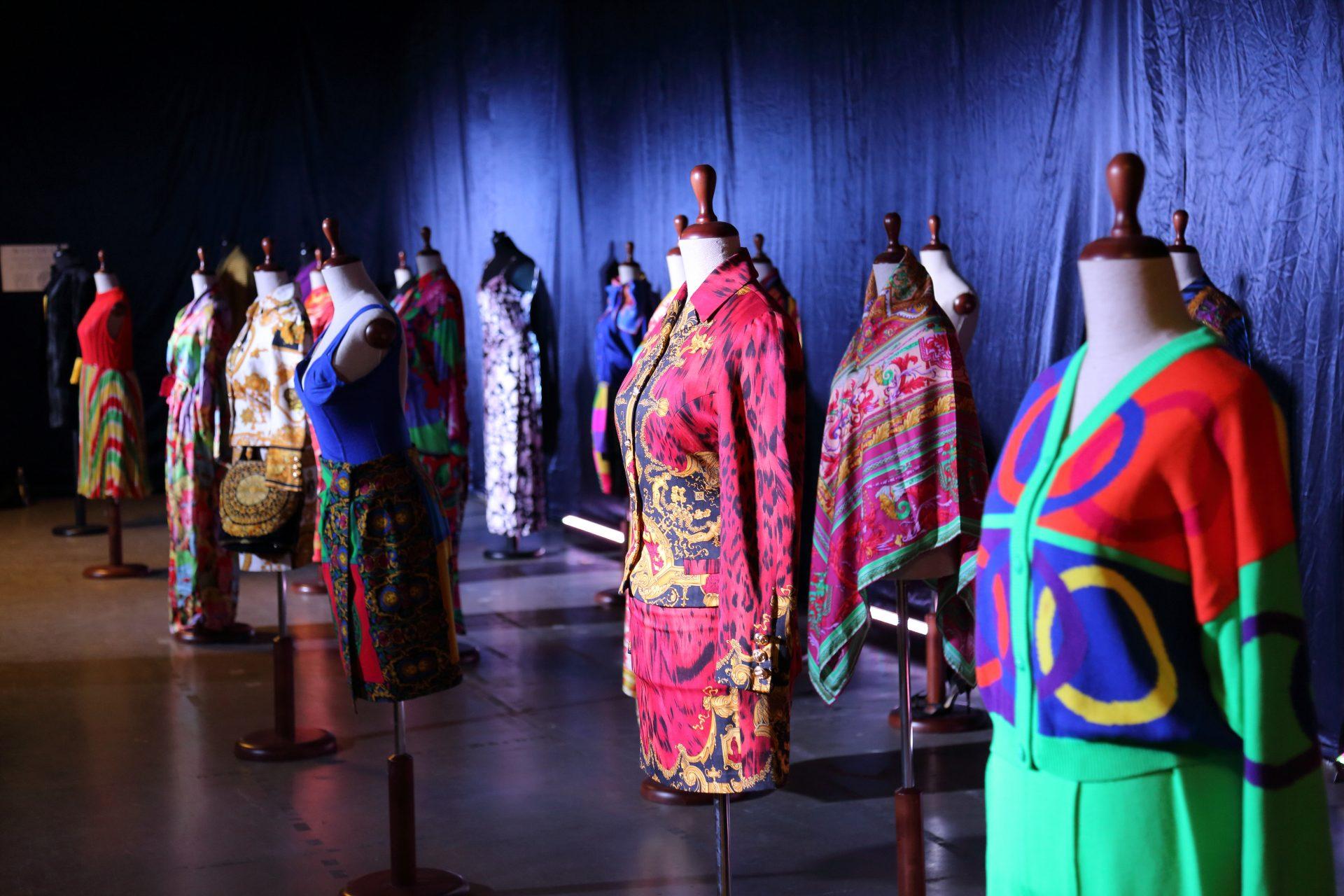2016-04-22_Fashion Week Poland ( 61)