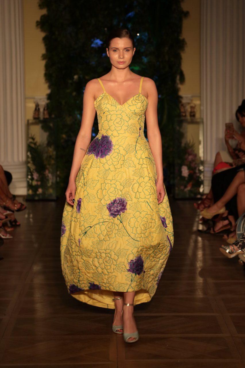 2017-05-29_Italian Fashion_07_0112