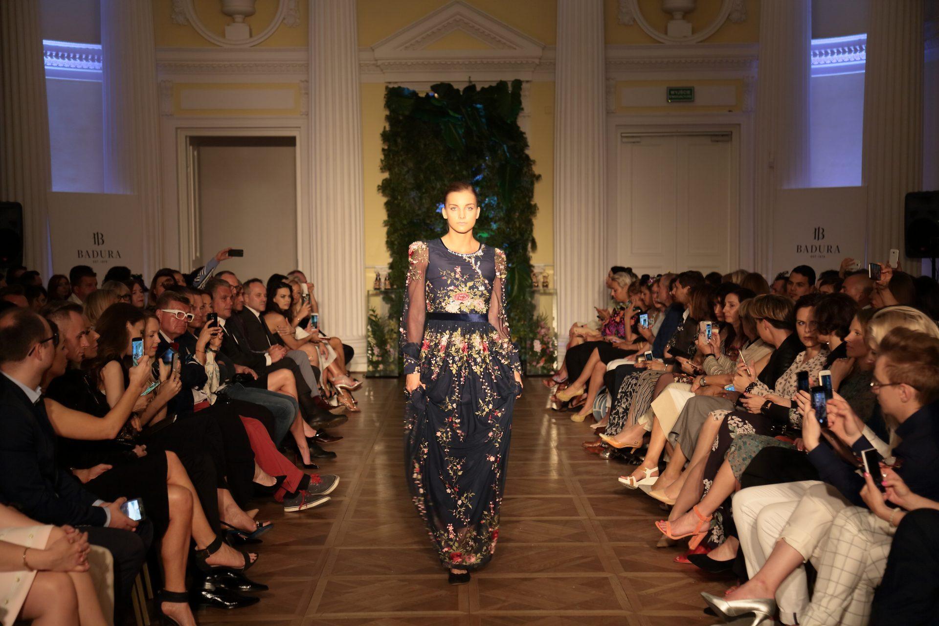 2017-05-29_Italian Fashion_08_0003