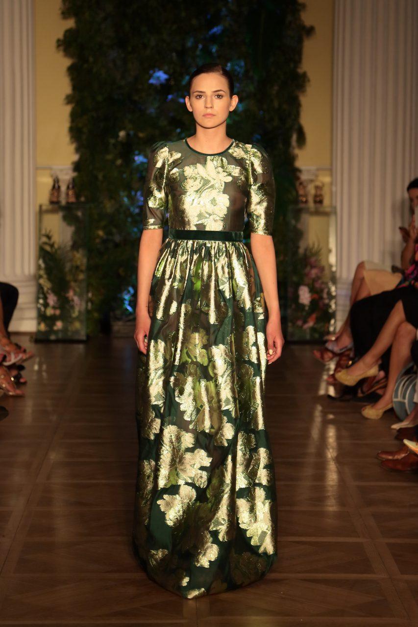 2017-05-29_Italian Fashion_08_0026