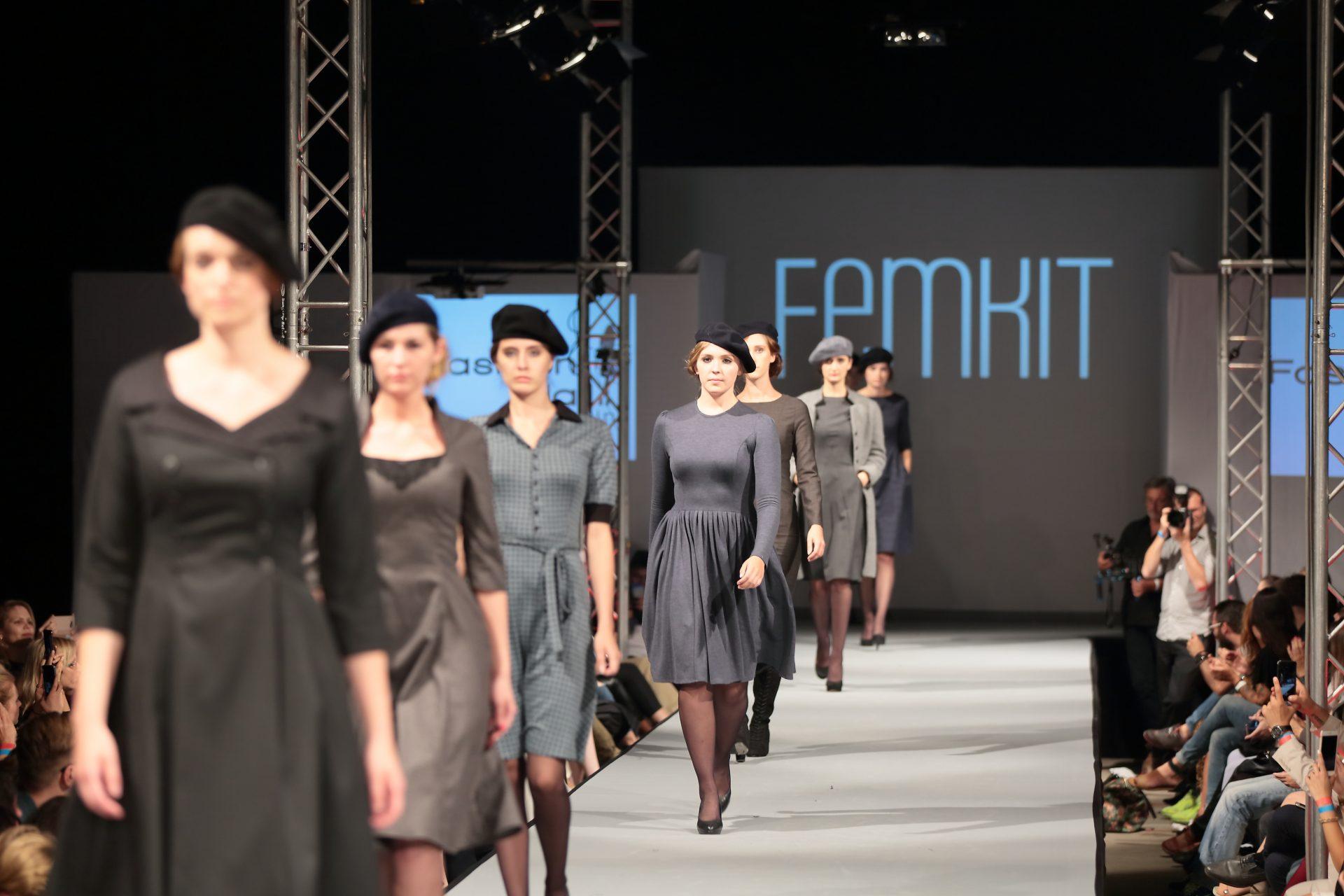 2017-07-03_Fashion Hall_FEMKIT (66)