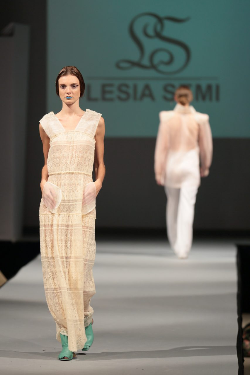 2017-07-04_Fashion Hall_Lesia S_0008