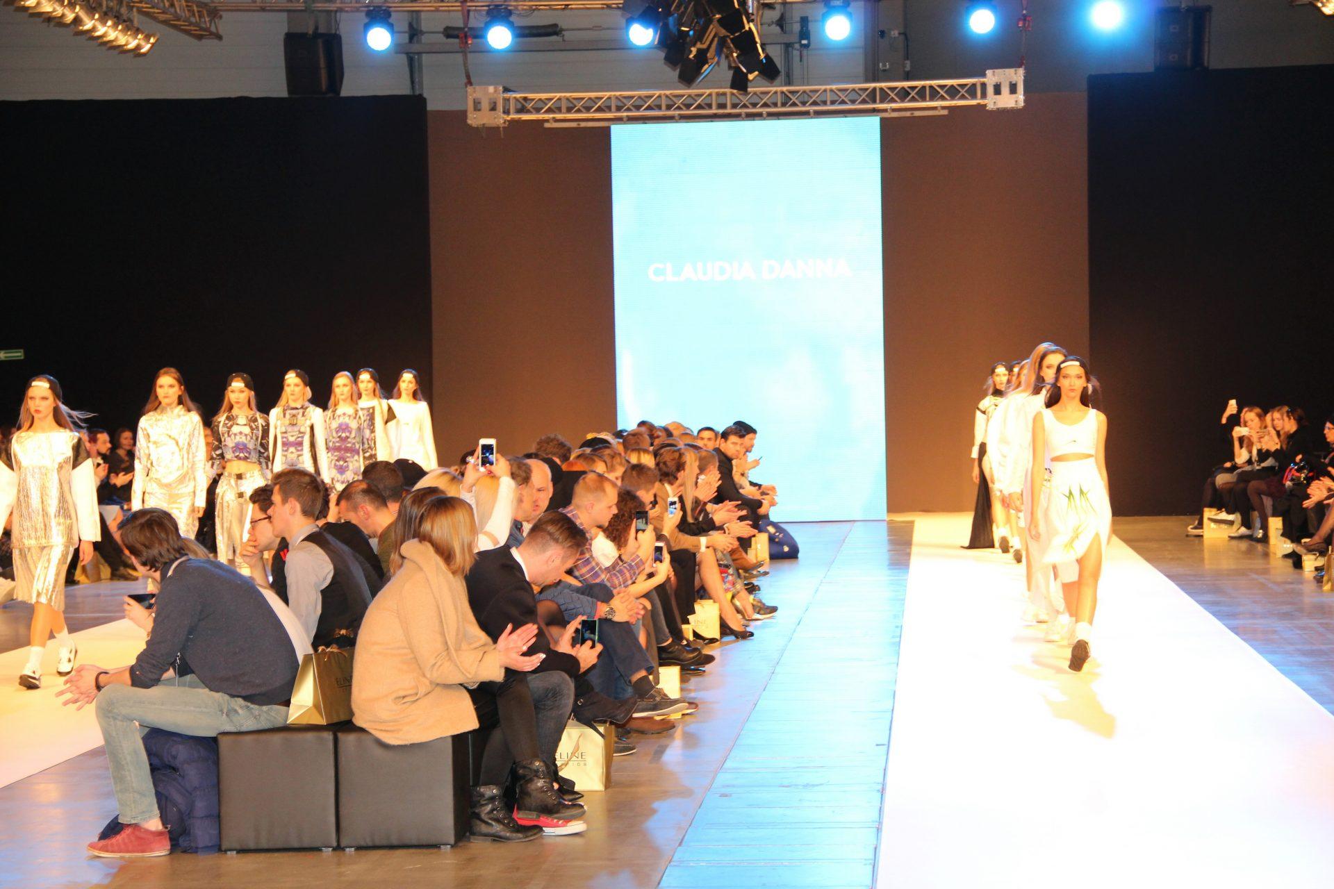 Fashion Week Lodz 052
