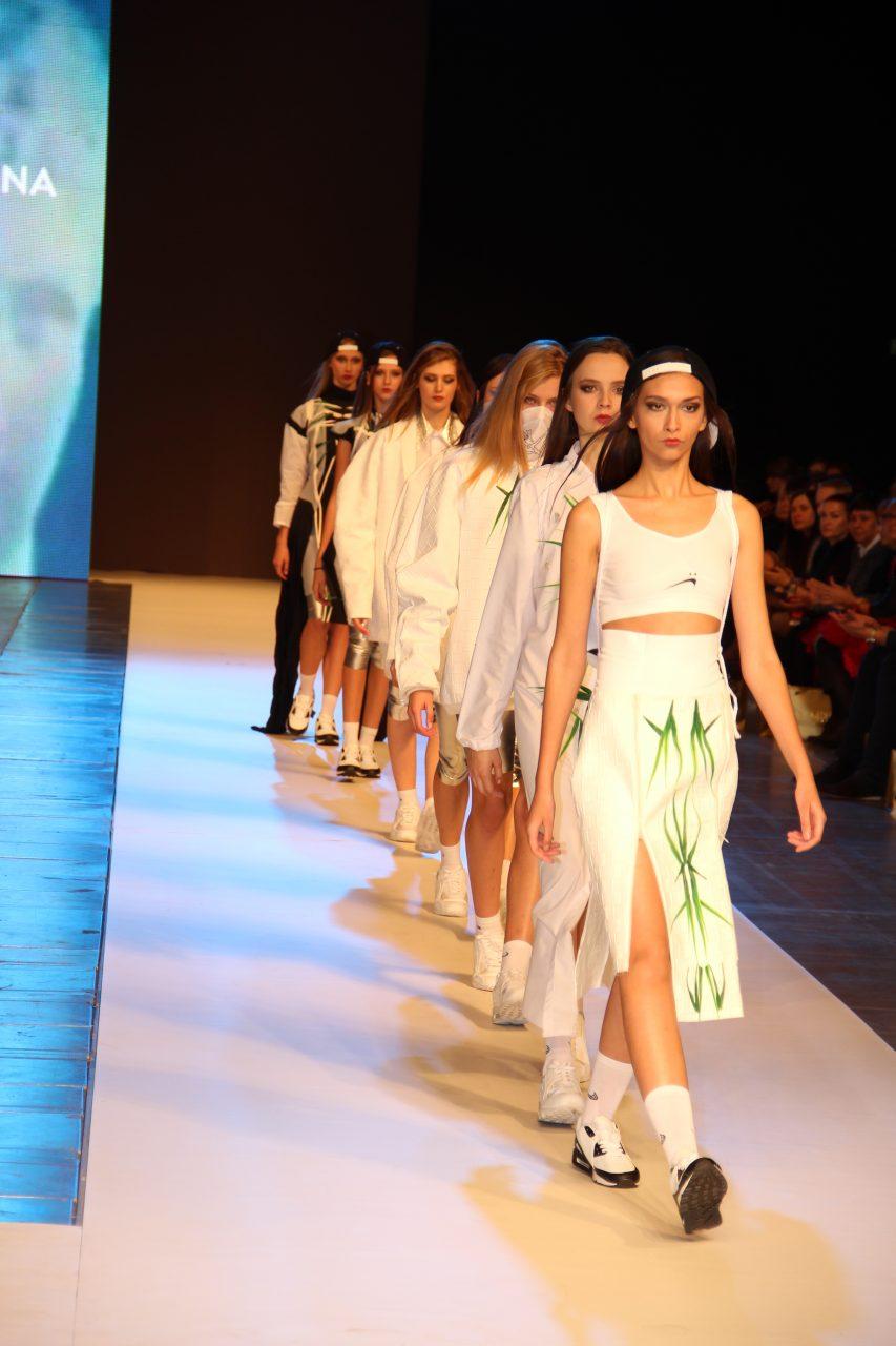 Fashion Week Lodz 053