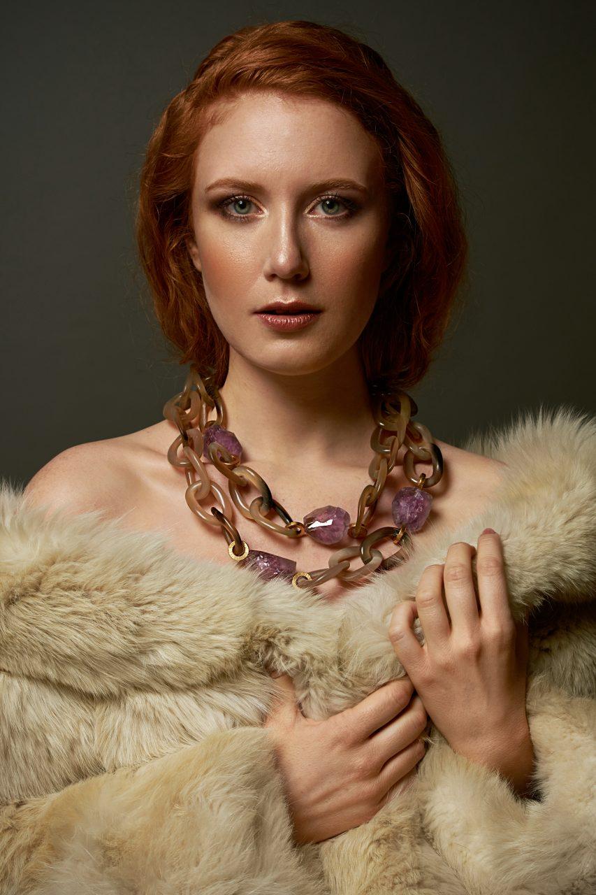 Reiner Wiencke Jewelery