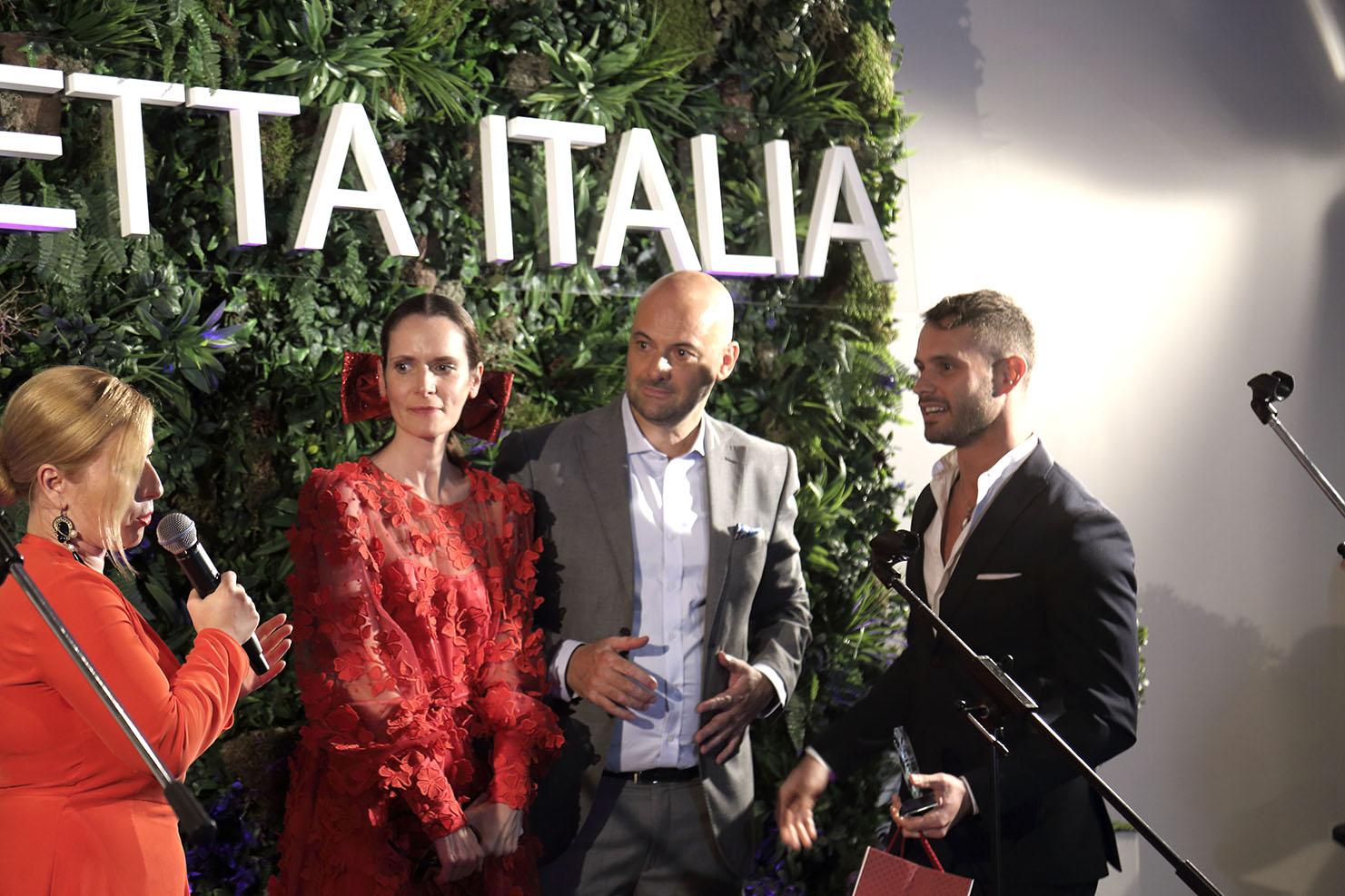 2018-06-12_Gala Gazzetta Italia_3_Preisverleihung-Shows (111)
