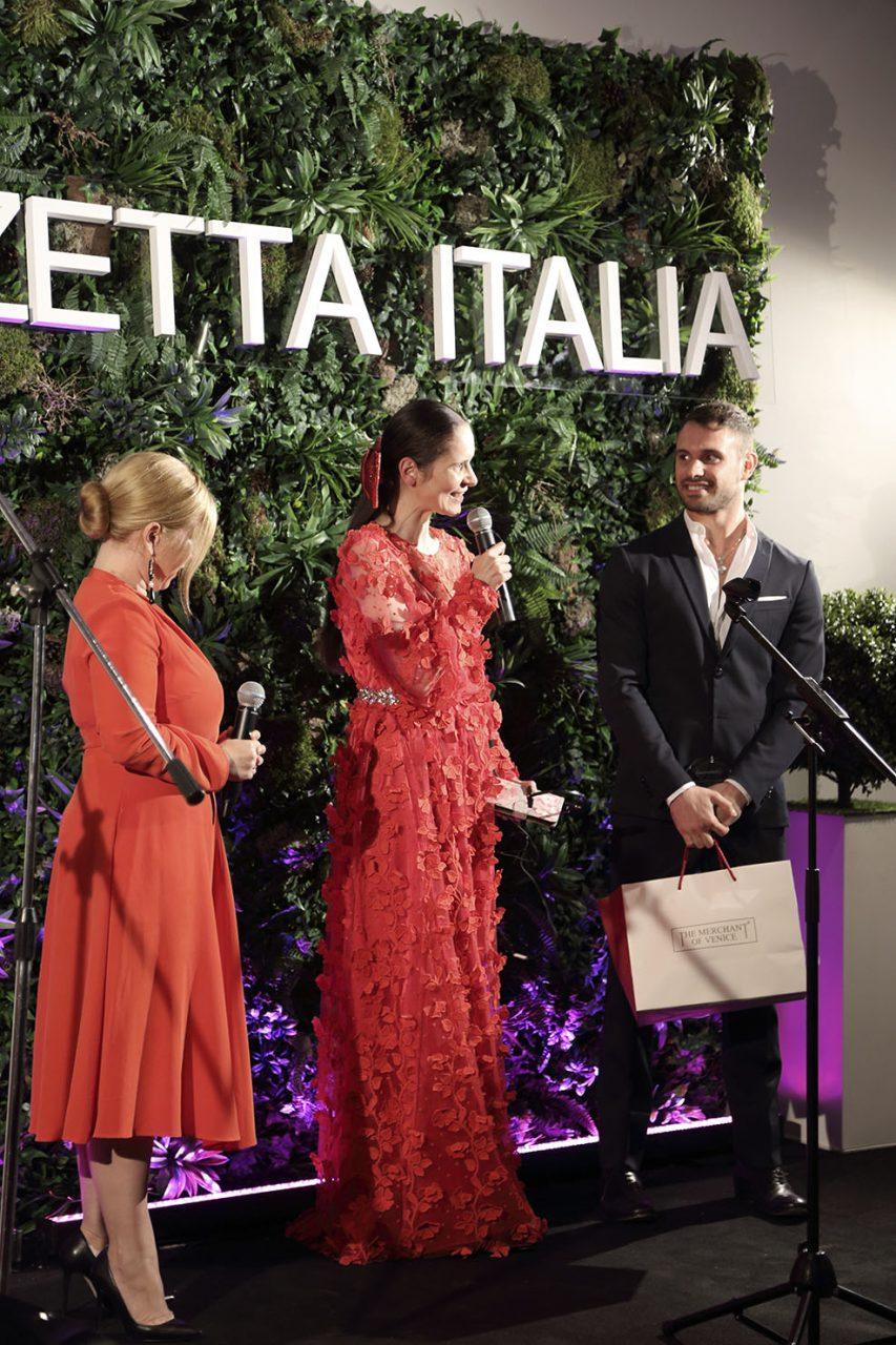 2018-06-12_Gala Gazzetta Italia_3_Preisverleihung-Shows (114)
