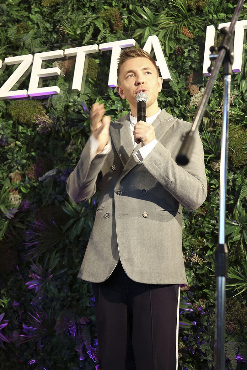 2018-06-12_Gala Gazzetta Italia_3_Preisverleihung-Shows (29)