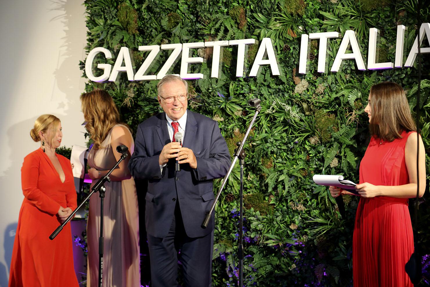 2018-06-12_Gala Gazzetta Italia_3_Preisverleihung-Shows (36)