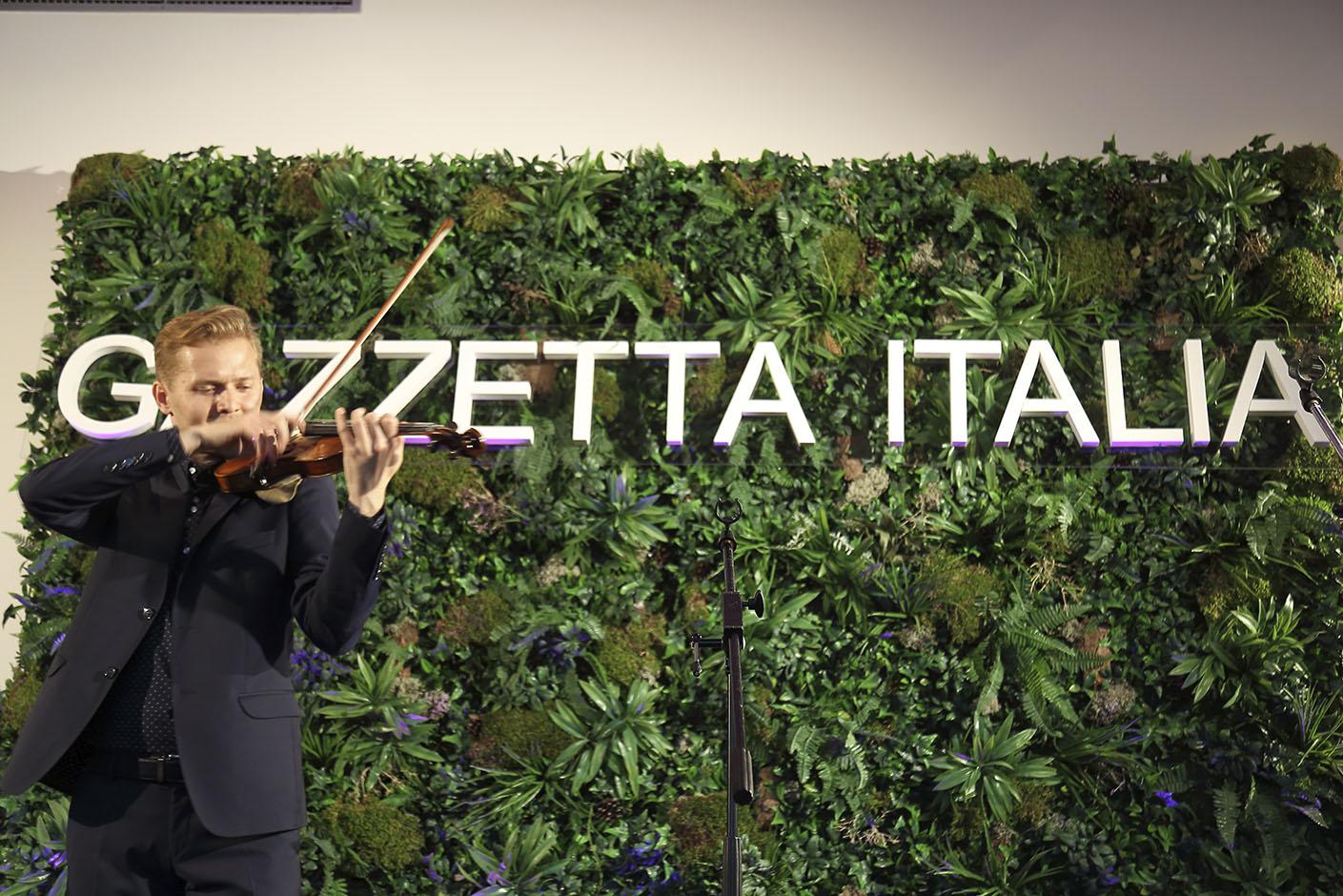 2018-06-12_Gala Gazzetta Italia_3_Preisverleihung-Shows (48)