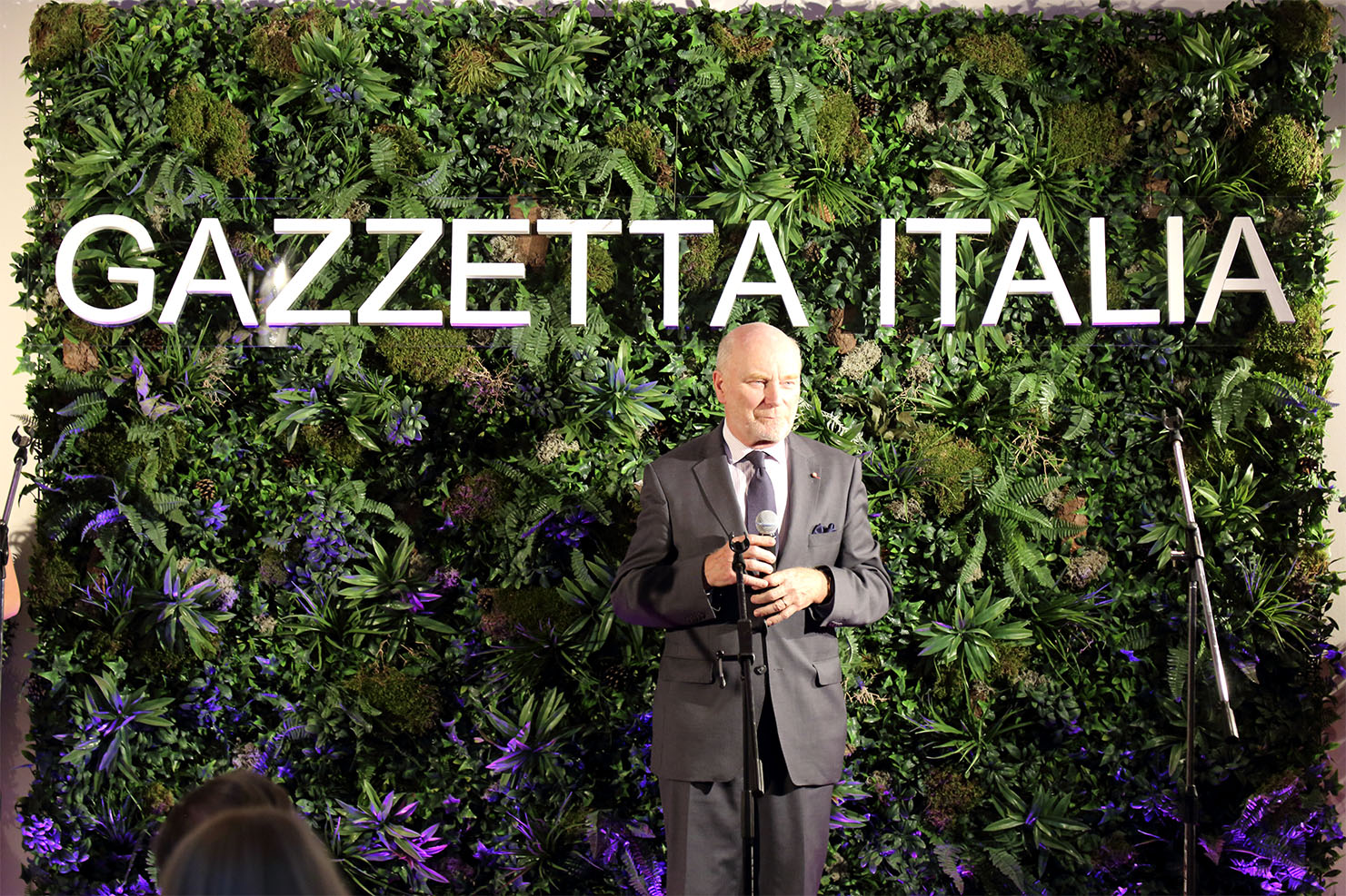 2018-06-12_Gala Gazzetta Italia_3_Preisverleihung-Shows (59)