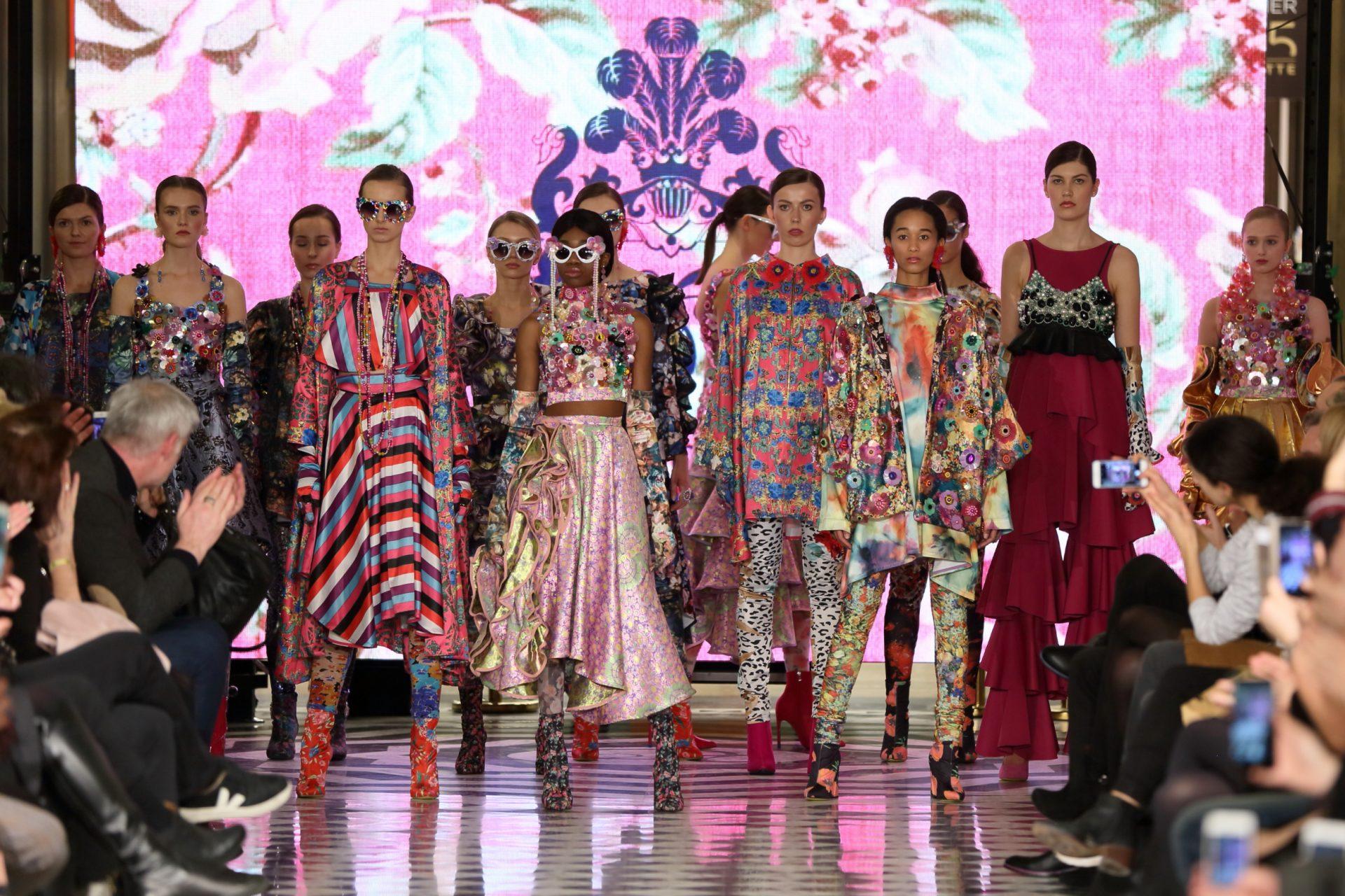 2019-01-15_Fashion Philosophy_Quartier 206_03_Tokarzewska (48)