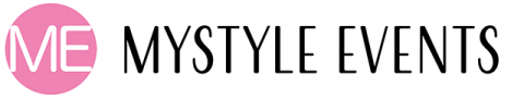 Mystyle Events